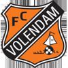 Wappen von FC Volendam