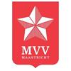 Wappen von MVV Maastricht