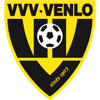 Logo von VVV Venlo