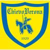 Wappen von AC Chievo Verona