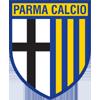 Logo von FC Parma