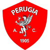 Wappen von AC Perugia