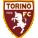 Wappen von FC Turin
