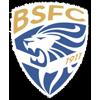 Wappen von Brescia Calcio