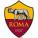 Logo von AS Rom