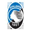 Wappen von Atalanta Bergamo