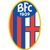 Wappen von FC Bologna