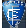 Wappen von FC Empoli