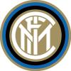 Wappen von Inter Mailand