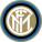 Logo von Inter Mailand