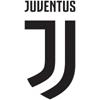 Wappen von Juventus Turin