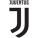 Logo von Juventus Turin