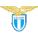 Wappen von Lazio Rom