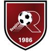 Wappen von Reggina Calcio