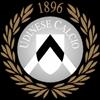 Logo von Udinese Calcio