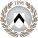 Wappen von Udinese Calcio
