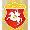 Wappen von Ancona Calcio