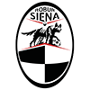 Wappen von AC Siena