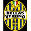 Wappen von Hellas Verona