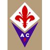 Logo von AC Florenz