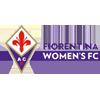 Wappen von AC Florenz