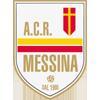 Wappen von FC Messina