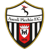 Wappen von Ascoli Calcio 1898