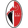 Wappen von FC Bari 1908