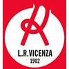 Wappen von Vicenza Calcio