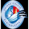Wappen von UC Albinoleffe