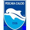 Wappen von Delfino Pescara 1936