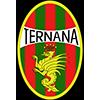 Wappen von Ternana Calcio