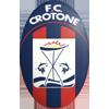 Wappen von FC Crotone