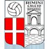 Wappen von Rimini Calcio