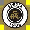 Wappen von Spezia Calcio