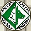 Wappen von AS Avellino