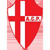 Wappen von Padova Calcio