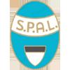 Wappen von SPAL Ferrara