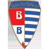 Wappen von Pro Patria