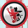 Wappen von Foggia Calcio