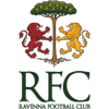 Wappen von Ravenna Calcio