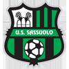 Wappen von US Sassuolo Calcio