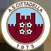 Wappen von AS Cittadella