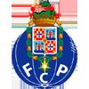 Wappen von FC Porto