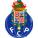 Logo von Porto