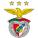 Logo von Benfica