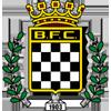 Wappen von Boavista Porto