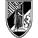 Logo von Guimaraes