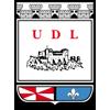 Wappen von Uniao Leiria