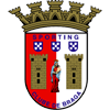 Wappen von Sporting Braga